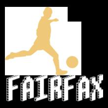 Fairfax-All-Stars T-Shirt