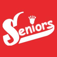 Seniors-that T-Shirt