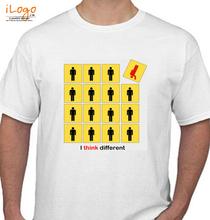 iit- T-Shirt