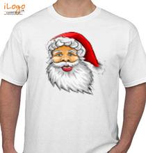 Christmas christmas T-Shirt