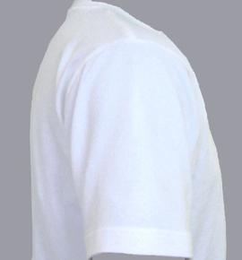 rama Right Sleeve