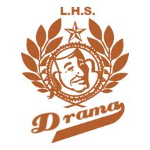 Drama rama T-Shirt
