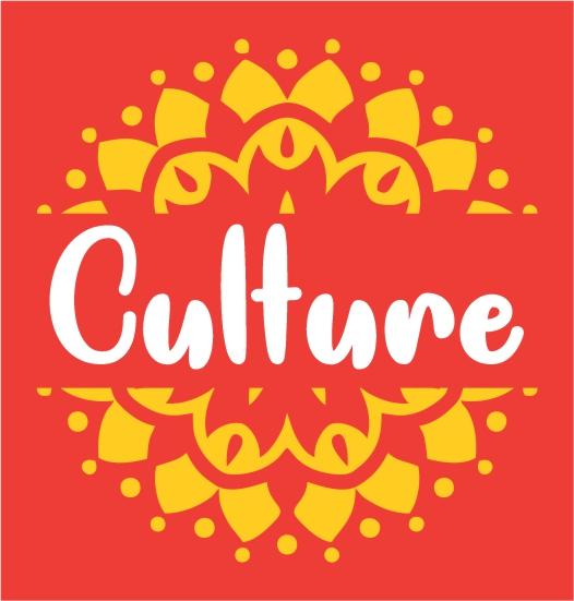 Culture T-Shirts