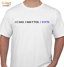 Awareness AAWERNESS T-Shirt