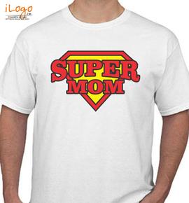 motherm - T-Shirt