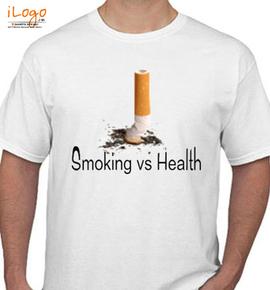 awerness - T-Shirt