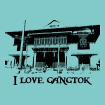 Gangtok5