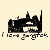 Gangtok4