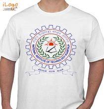 Agartala T-Shirts