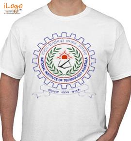 Agartala - T-Shirt