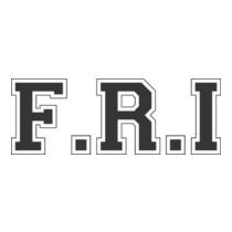 dehradun-FRI